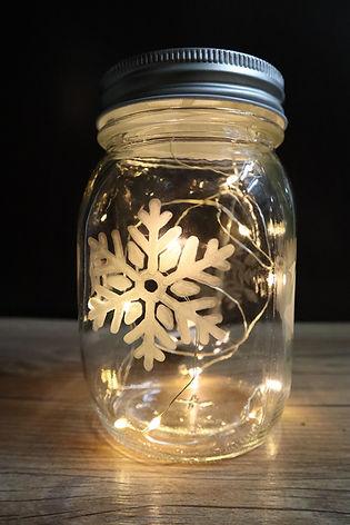 玻璃蝕刻, 小夜燈, 聖誕節工作坊, 工作坊, 團體活動, team building, workshop, 手作