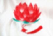 蓮花燈製作工作坊.jpg