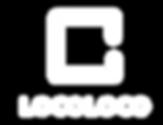 LOCOLOCO Logo