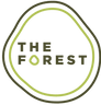 forest logo-01.png