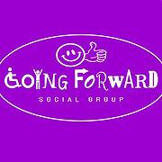 goingforward.jpg