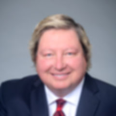 Pro Sports and Elite Rehab Vero Beach Peter Wernicki orthospedic surgeon