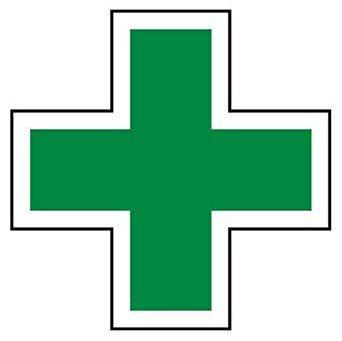 Understanding the Endocannabinoid System