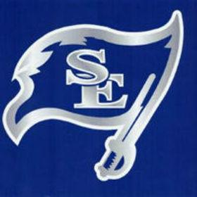 Pro Sports and Elite Rehab supports Sebastian River High School athletics