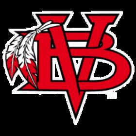 Pro Sports and Elite Rehab Supports Vero Beach High School Athletics
