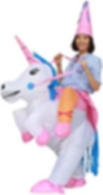 Riding Unicorn.jpg