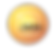 Axess-logo3-1024x956.png