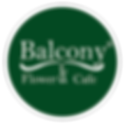 balcony_site_logo_2000x2000.png