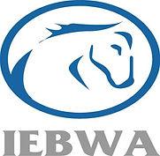 IEBWA logo.jpg