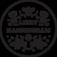 lizzy-hardingham-logo-with-circle-rgb.pn