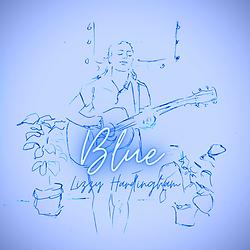 BLUE Lizzy Hardinham-5.png