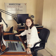 Tunbridge Wells Radio