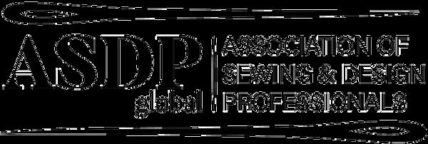 2019-ASDP-logo-web-transparent.png