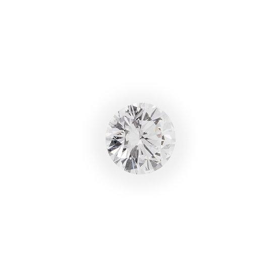 ダイヤモンド ダイヤ D2.052ct ルース 大粒 D VS-2 VERY GOOD ソーティング付