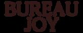 Bureau_Joy.png
