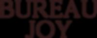 bureau logo.png