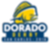 Dorado Derby San Carlos 2017