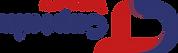 ct-logo-long.png
