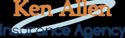 Ken Allen Insurance Agency