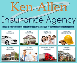 KA For all your insurance needs.png