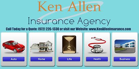 KA Insurance Options.png