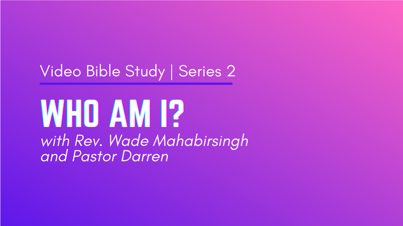 video bible study series 2.png