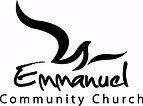 Emmanuel Logo black.jpg