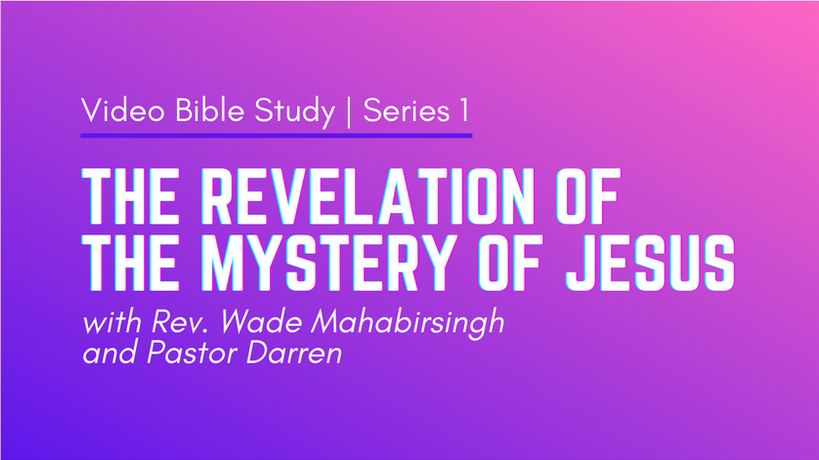 video bible study series 1 (1).png