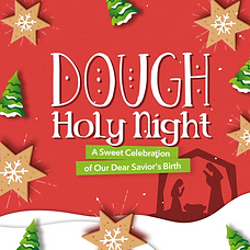Social Media Post_Dough Holy Night.png