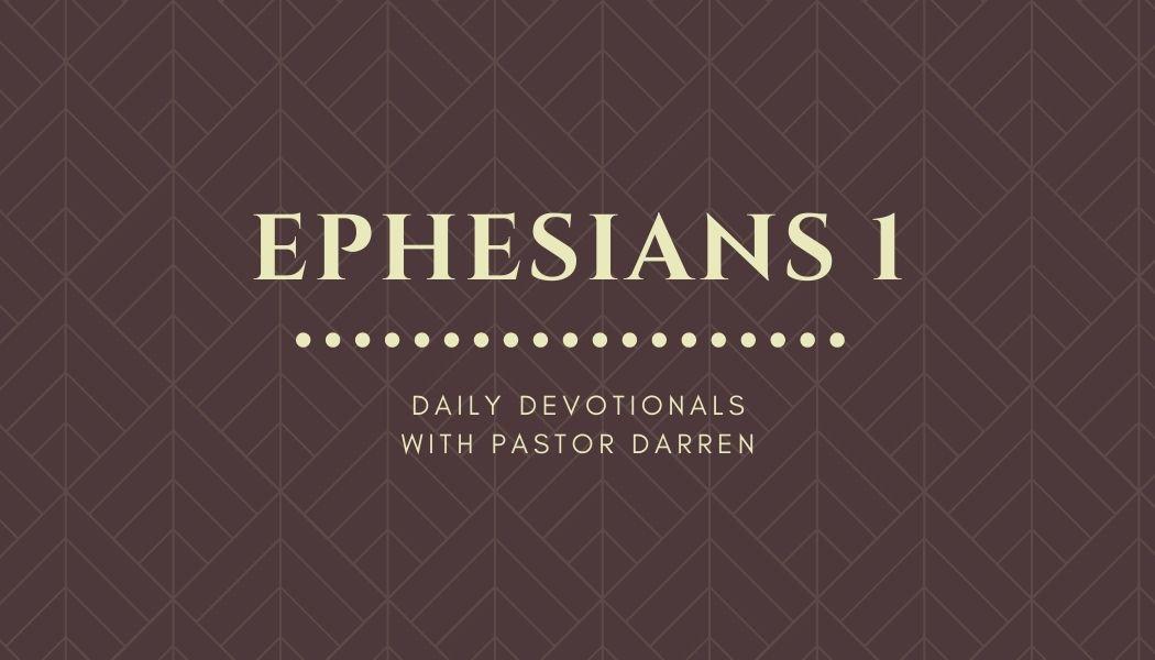 Ephesians 1.jpg