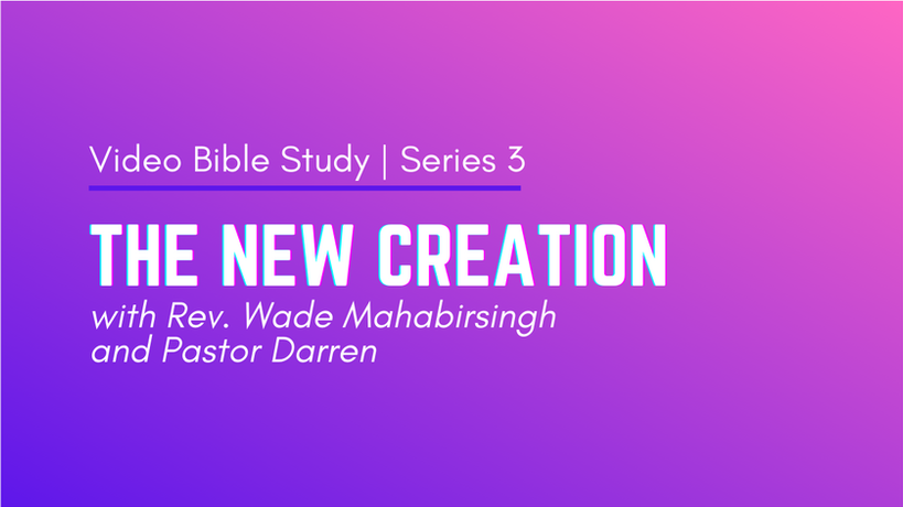 video bible study series 3.png