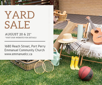 2021 Yard Sale Facebook Post.png