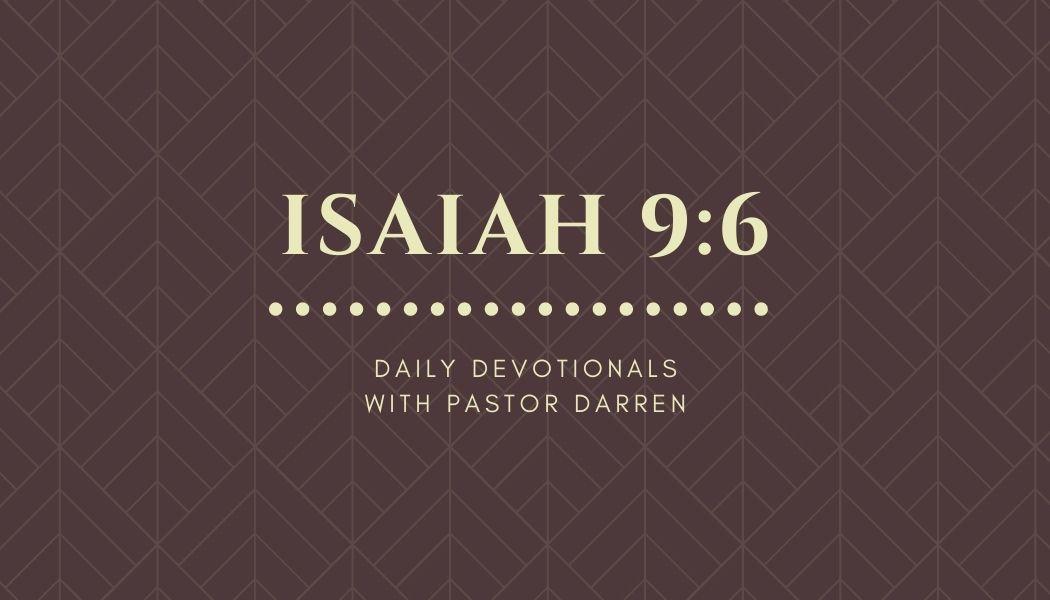 ISAIAH 9_6.jpg