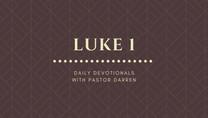 Luke 1.jpg