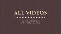 All Videos.jpg