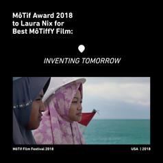 winners_motiffilmfestival20186.jpg
