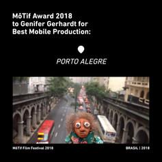 winners_motiffilmfestival20185.jpg