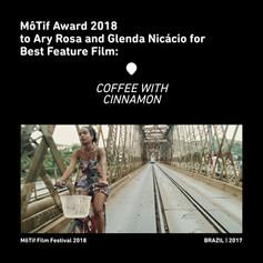 winners_motiffilmfestival20182.jpg