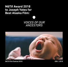 winners_motiffilmfestival20187.jpg