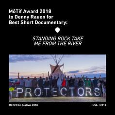 winners_motiffilmfestival20189.jpg