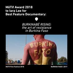 winners_motiffilmfestival2018.jpg