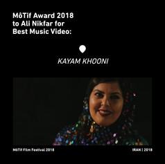 winners_motiffilmfestival20188.jpg