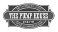 Pump House Logo.png