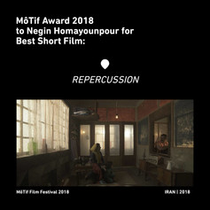 winners_motiffilmfestival20184.jpg
