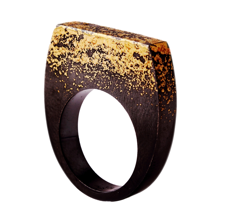 Galaxy ring U