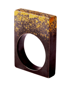 Galaxy ring H
