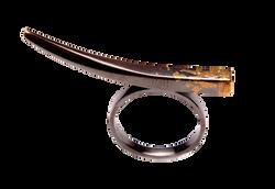 Nguni ring