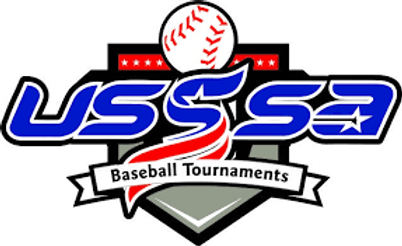 USSSA cool.png