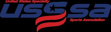 USSSA-logo.png