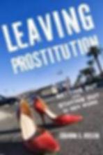 leavingprostitutioncover.jpg